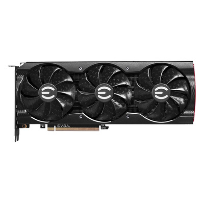 EVGA GeForce RTX 3070 XC3 ULTRA GAMING Videokaart - Zwart