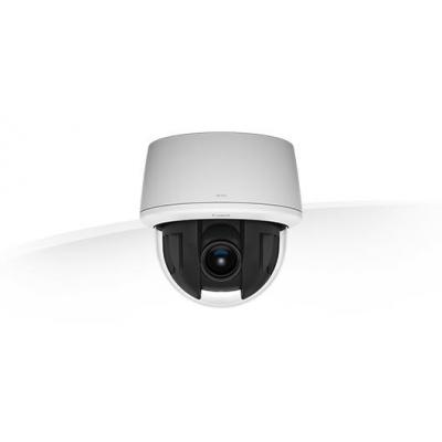 Canon VB-R11 Beveiligingscamera - Wit