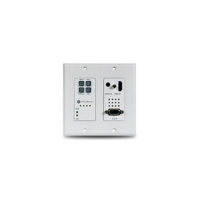 Atlona HDVS-200-TX-WP AV extender
