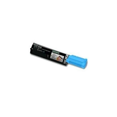 Epson C13S050189 cartridge