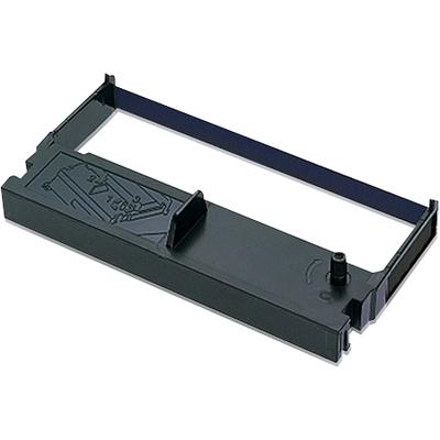 Epson Ribbon Cartridge TM-U675/-H6000/II, M-U420/820/825, black (ERC32B) Printerlint - Zwart