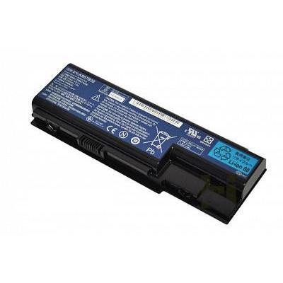 Acer batterij: La garantie du fabricant de ce produit pourrait être différente de celle habituellement fournie avec .....