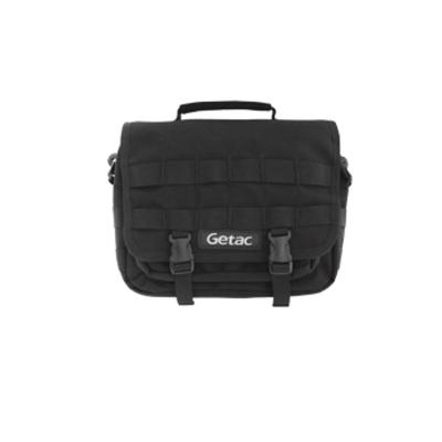 Getac Deluxe soft carry bag Tablet case