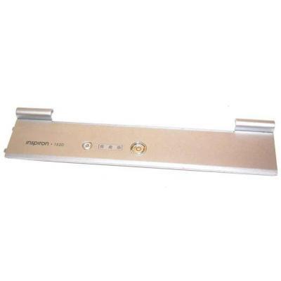 Dell notebook reserve-onderdeel: Keyboard Cover, Silver - Zilver