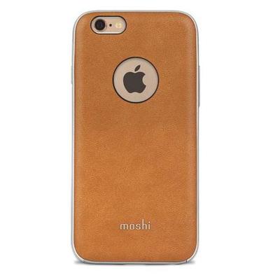 Moshi 99MO079104 mobiele telefoon behuizingen