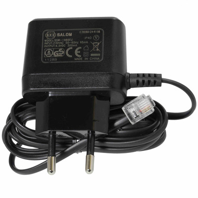 Gigaset C39280-Z4-R198 power supply units