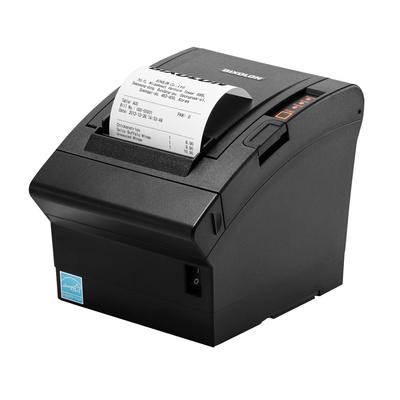 Bixolon SRP-380COK/BEG POS/mobiele printers