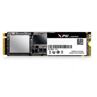 Adata SSD: SX7000NP
