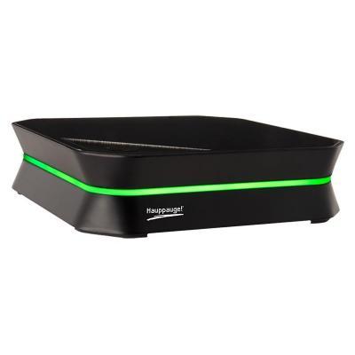 Hauppauge 01503 digitale videorecorders
