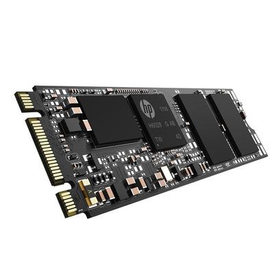 HP S700 Pro SSD
