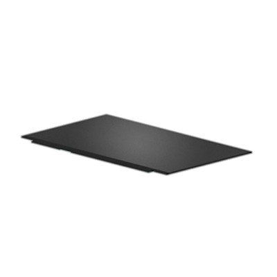 HP L56919-001 Notebook reserve-onderdelen
