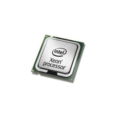 IBM Upgrade Intel Xeon E7-4820 processor
