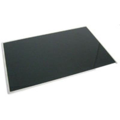 ASUS 18G241306730Q laptop accessoire