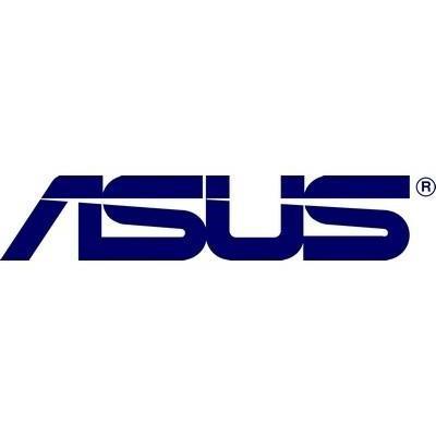 Asus batterij: Laptop battery F3 series - Zwart