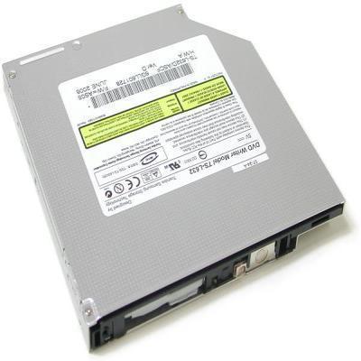 ASUS DVD SuperMulti DL, 8X/6X/5X/24X Laptop accessoire - Zwart, Grijs