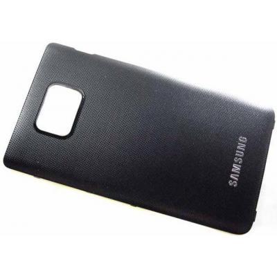 Samsung GH98-19595A mobiele telefoon onderdelen
