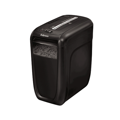 Fellowes 4606101 papierversnipperaar
