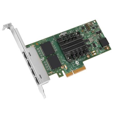 Lenovo netwerkkaart: I350-T4