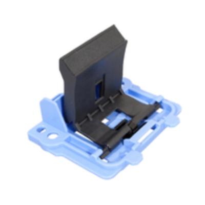 Canon RM1-4006-000 reserveonderdelen voor printer/scanner