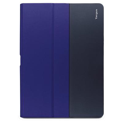 """Targus Fit N' Grip 7-8"""" Tablet case - Blauw"""