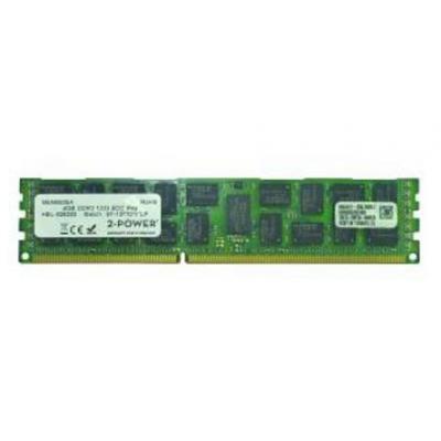 2-Power 2PCM-03T8434 RAM-geheugen