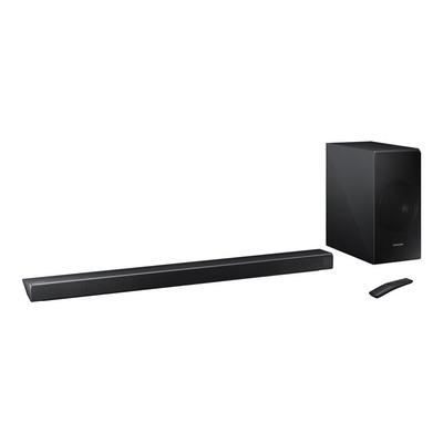 Samsung soundbar speaker: HW-N550 - Zwart