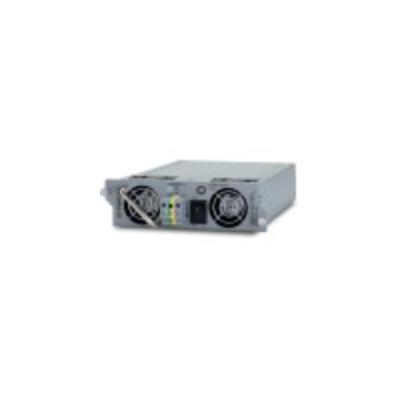 Allied Telesis AT-PWR250R-80 Switchcompnent - Grijs
