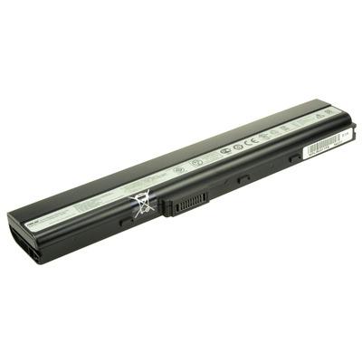 2-Power 2P-A31-B53 Notebook reserve-onderdelen