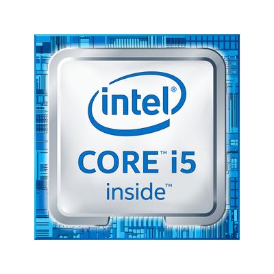 Intel i5-9600KF Processor