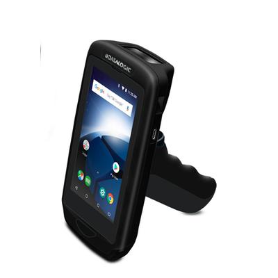 Datalogic Memor 1 PDA - Zwart