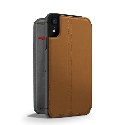 TwelveSouth SurfacePad Mobile phone case