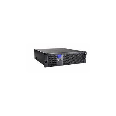 IBM 1500VA LCD 2U Rack UPS (230V) UPS