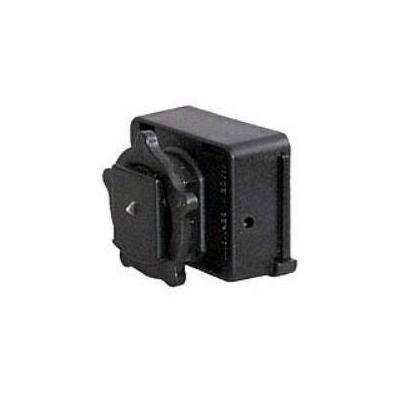 Metz camera flits accessoire: SCA 301 - Zwart