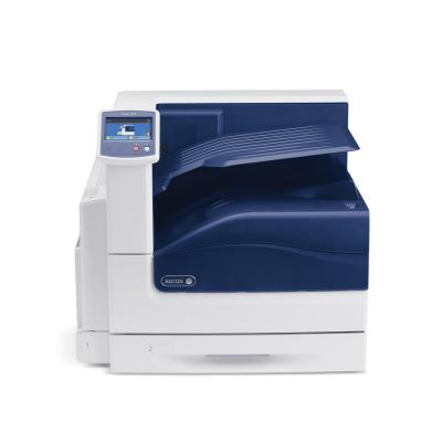 Xerox laserprinter: Phaser 7800V_DN Kleurenprinter - Zwart, Cyaan, Magenta, Geel