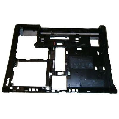 HP 639468-001 Notebook reserve-onderdelen