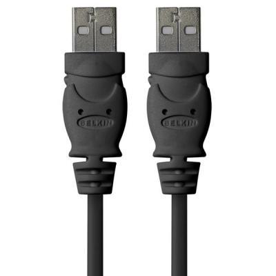 Belkin F3U131CP1.8M USB kabel