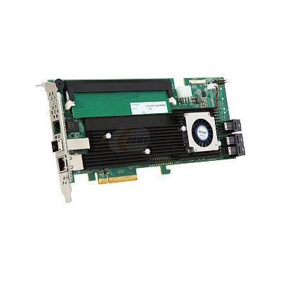Areca 16 Ports 12Gb/s SAS/SATA RAID Adapter Raid controller
