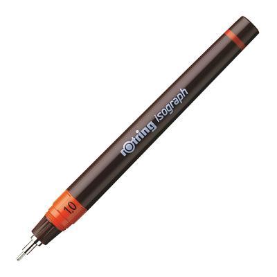 Rotring 1903496 pen