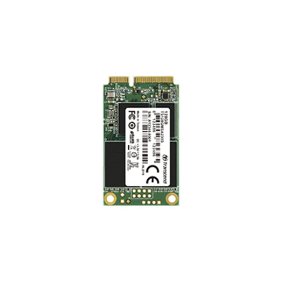Transcend mSATA 230S 128GB SSD