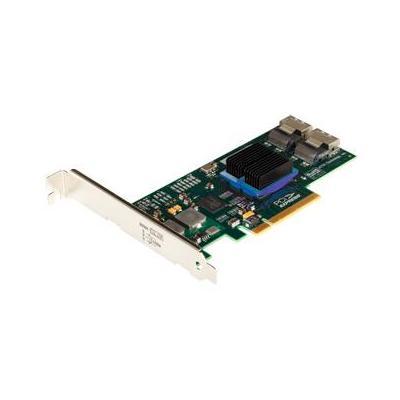 Atto ExpressSAS H608 Interfaceadapter