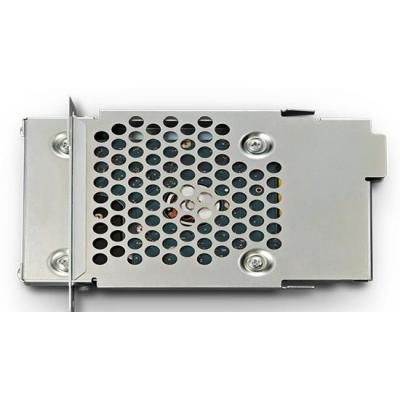 Epson C12C848031 interne harde schijf