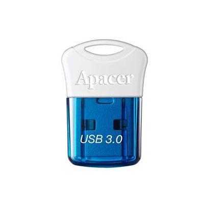 Apacer AP8GAH157U-1 USB flash drive