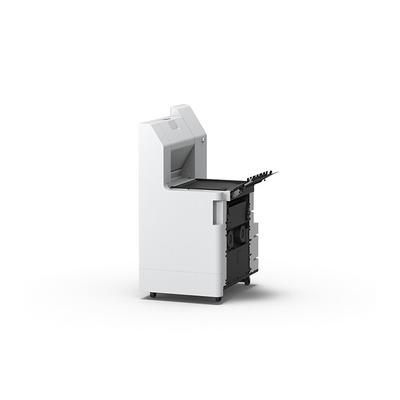 Epson 4000-Sheet Stapler / Stacker unit Uitvoerstapelaar