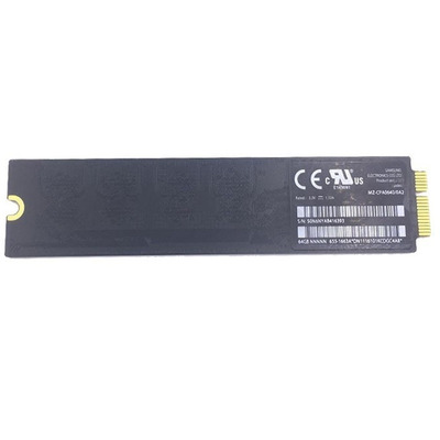 CoreParts MS-SSD-64GB-STICK-01 solid-state drives