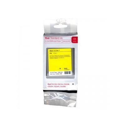 Oce 29952268 inktcartridge