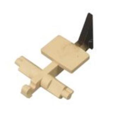 Ricoh Upper Picker Finger Printing equipment spare part - Zwart, Wit