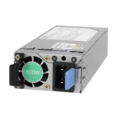 Netgear APS600W Switchcompnent - Aluminium