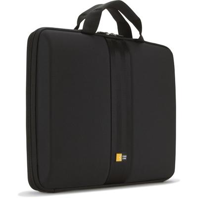 """Case Logic 13,3"""" laptophoes Laptoptas"""