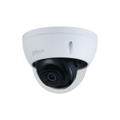 Dahua Technology IPC-HDBW3241E-S IP-camera's
