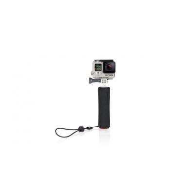 Gopro camera-ophangaccessoire: The Handler, Floating Hand Grip - Zwart